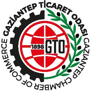 Gaziantep Ticaret Odası